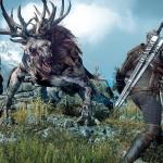 The Witcher 3 : bientôt un New Game +
