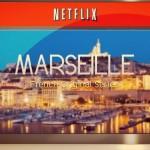Marseille… Comme au Cinéma (Séries Mania)