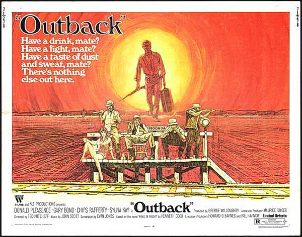 outback-hs