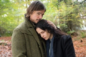 penny-dreadful-season-2-josh-hartnett-eva-green-600x400