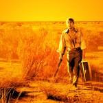 Wake in Fright: Le chef-d'œuvre miraculé du cinéma australien