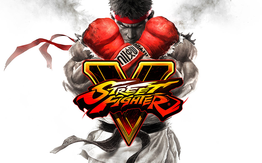 Street Fighter V : le système économique expliqué