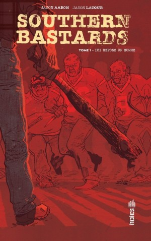 southern-bastards-comics-volume-1-tpb-hardcover-cartonnee-226014