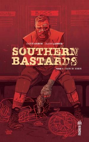 southern-bastards-comics-volume-2-tpb-hardcover-cartonnee-229457