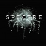 Spectre: le trailer du nouveau James Bond