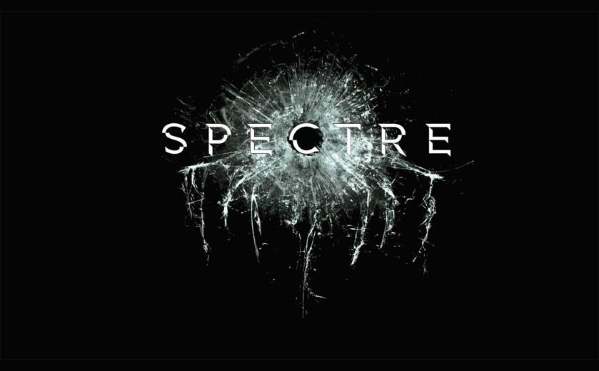 20 bonds en arrière (critique de 007 Spectre, de Sam Mendes)