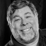 Steve Wozniak réagit sur le Trailer de Steve Jobs