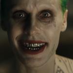 Suicide Squad: le trailer