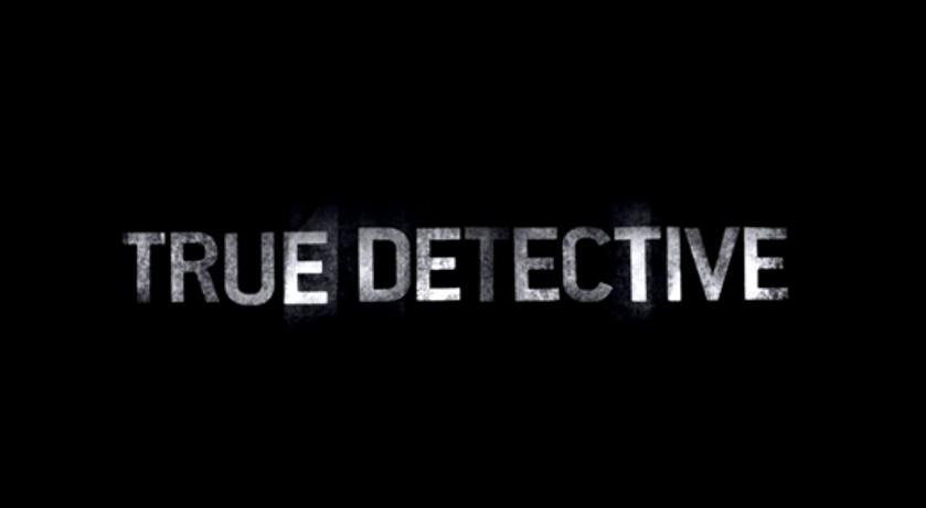 Est-il possible de critiquer True Detective ?