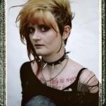 [INTERVIEW] Morgane Caussarieu «Avec la Bit-Lit, j'ai l'impression d'assister à une régression du vampire»