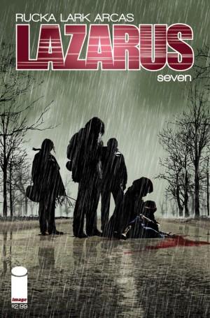 150827 Lazarus 2