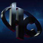 L'appel de Simon Astier pour la Cinquième Saison de Hero Corp