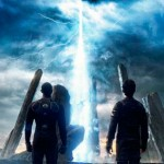 MOVIE MINI REVIEW : critique de Les 4 Fantastiques