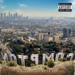 Music Mini Review : Dr. Dre – Compton, A Soundtrack By Dr.Dre (Interscope/Polydor)