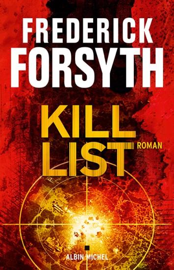 Kill List : la méticulosité du meurtre d'état