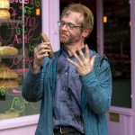MOVIE MINI REVIEW : critique de Absolutely Anything
