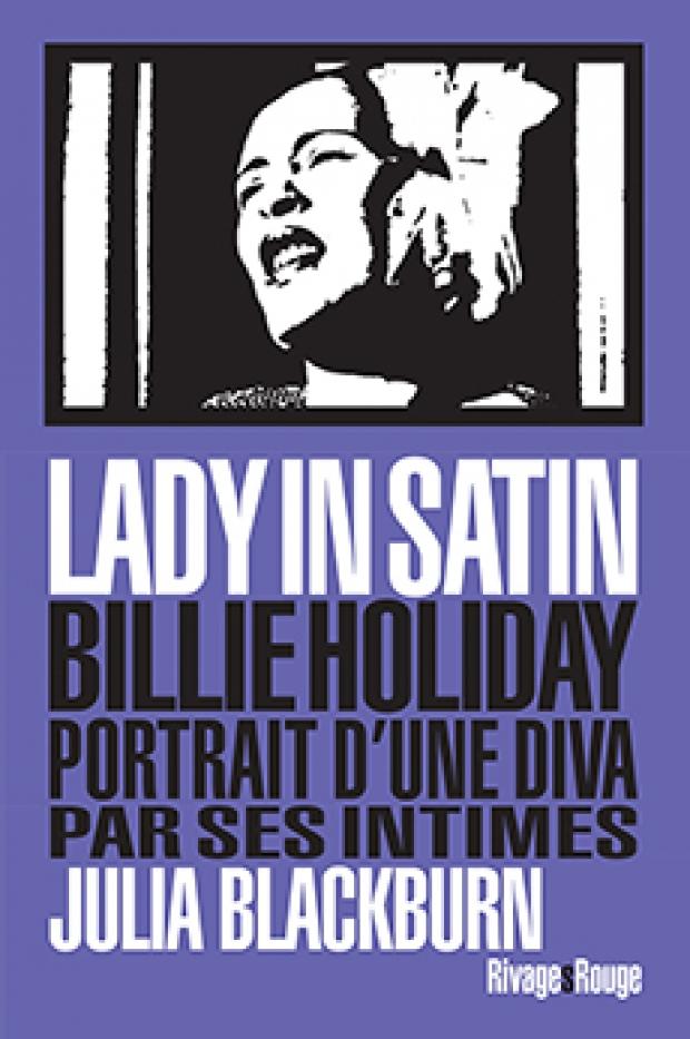 Billie