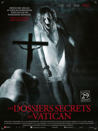 DOSSIER-SECRET