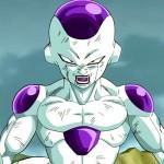 MOVIE MINI REVIEW SPECIAL : critique de Dragon Ball Z Resurrection F