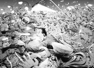 Double-page-Crueler-than-dead-glenat-zombie-kozo-takahashi-tsukasa-saimura-interview-japan-expo-manga.Tv_