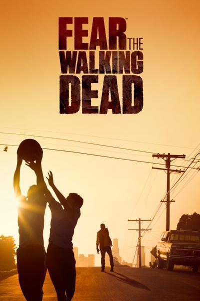 10 millions de spectateurs pour Fear The Walking Dead !
