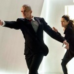 MOVIE MINI REVIEW : critique de Hitman : Agent 47
