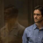 Will, de l'autre côté du miroir (Bilan de Hannibal saison 3)