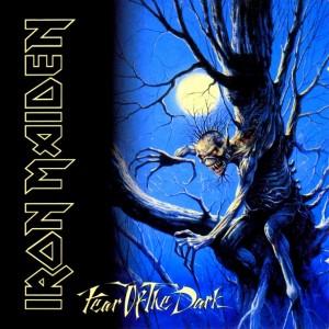 Iron-Maiden-Fear-of-the-Dark