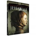 MOVIE MINI REVIEW : critique de Jessabelle