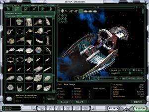 MOO_ship_design