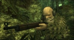 Metal-Gear-Solid-3-The-End