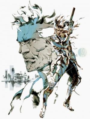 Metal_Gear_Solid_2_Art_01