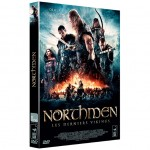 MOVIE MINI REVIEW : critique de Northmen – Les derniers vikings