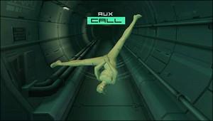 Naked-Raiden-Cartwheel-MGS2
