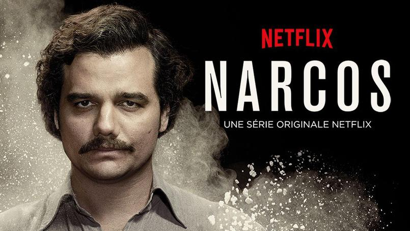 Wagner Moura : «Escobar est le rôle le plus difficile de ma carrière»