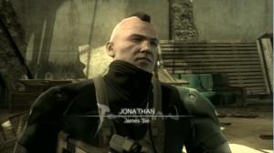 Rat_Patrol_Jonathan