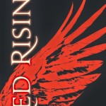 Red Rising: Hunger Games rencontre Starfleet Academie