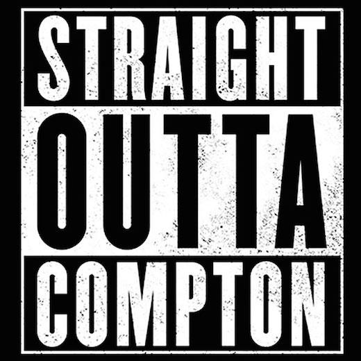 Box-Office US : Compton garde son flow, les nouveaux coulent à flot