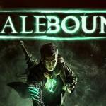 VGM Scalebound : trois compositeurs annoncés