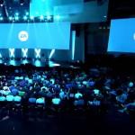 Gamescom 2015 : résumé de la conférence Electronic Arts