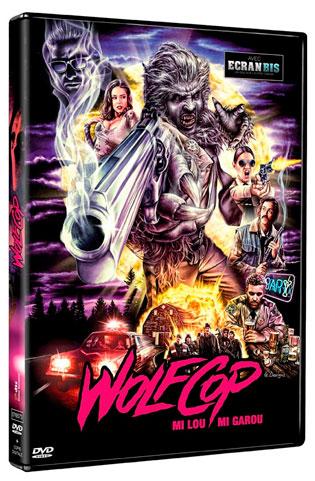 WOLFCOP-NEW