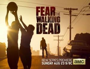 fear-the-walking-dead-poster-2