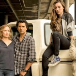 L'Aube des morts à L.A. : critique de Fear The Walking Dead, ép. 1 & 2