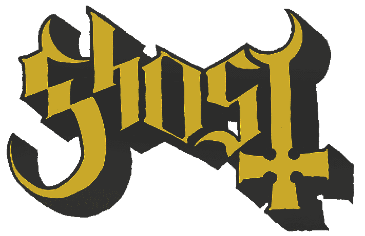 Music Mini Review : Ghost – Meliora (Loma Vista Recordings)