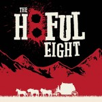 The Hateful Eight: le trailer du nouveau Tarantino