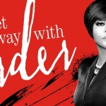 En Attendant… How to Get Away with Murder, Saison 2