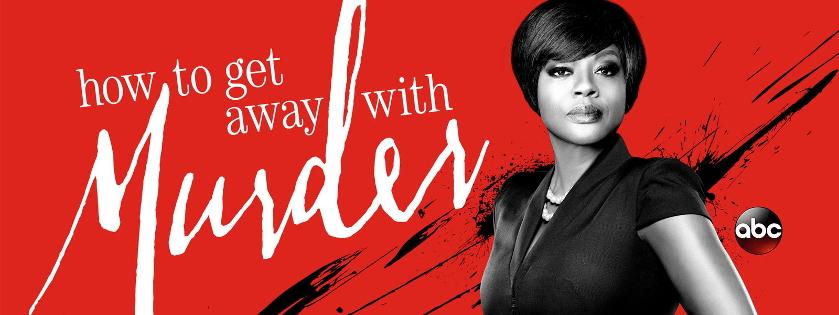 En Attendant… How to Get Away with Murder, Saison 2