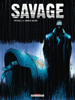 img_comics_8855_savage