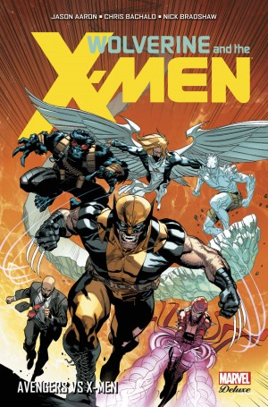 img_comics_9022_wolverine-and-the-x-men-2-avengers-vs-x-men