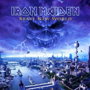 iron-maiden-brave-new-world